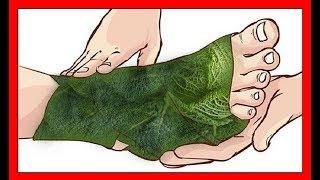 Boas que para tornozelos inchados vitaminas são os