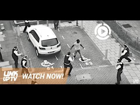 Trizzy Trapz - Mi Na Talk [Music Video] @TrizzyTrapz | Link Up TV