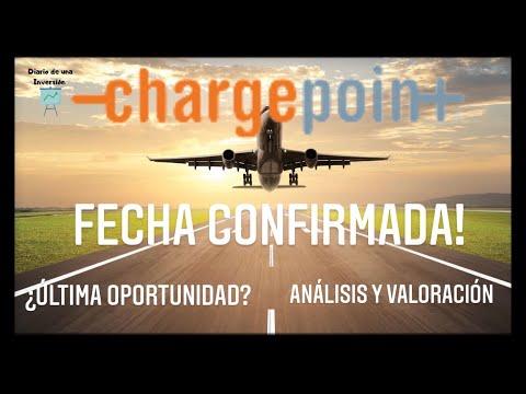 🚀-invertir-en-chargepoint-ahora?-confirmada-fecha-de-cambio-al-nuevo-ticker!-de-sbe-a-chpt
