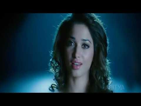 Индийский фильм главная актриса таманна бхатия
