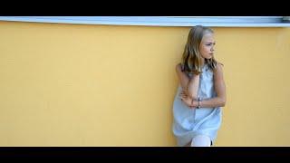 Královna krásy / The Princess of Beauty [FILM HD - CZ/ENG]