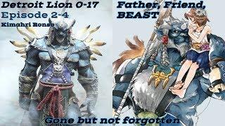 Still a Better Love Story Than Twilight | Final Fantasy X part 4