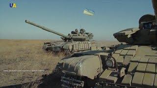 Реальность. Про АТО, фильм 28 | История войны