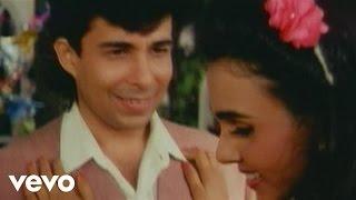 Kabhi Haan Kabhi Naa - Kyon Na Hum Milke Pyar Video | Shahrukh