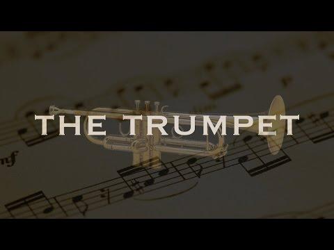 Instrument Series: The Trumpet