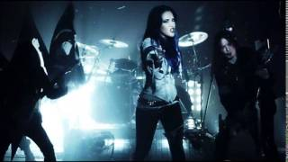 "arch enemy ""on and on"" album war eternal."