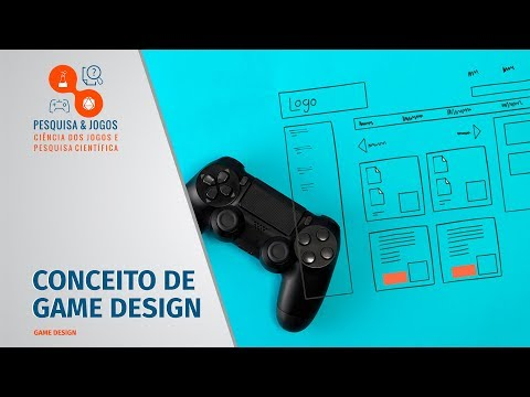 o-que-é-game-design?