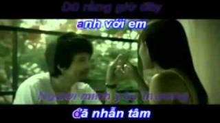 ThaThu  su that la the  karaoke