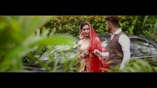 G Khan  Keemat  Full Video Song  Fresh Media Records  Punjabi Song 2016