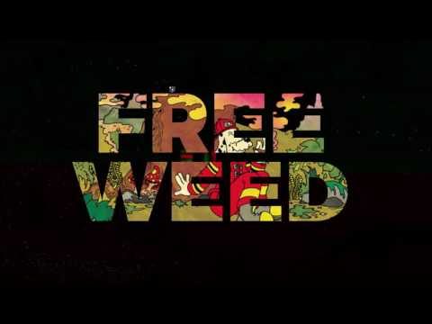 free-weed-|-no,-seriously