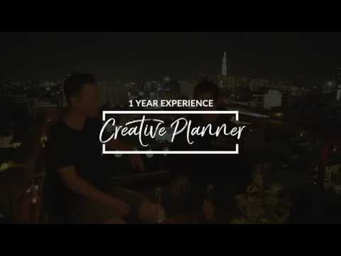 Content Writer - Graphic Designer Recruitment [September - 2019]