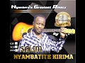 Download Elizabeth Nyambere- Nyambatite Kirima (ORIGINAL) MP3 song and Music Video