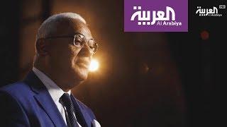 محمد رضا.. 'المعلم كرشة' الذى دفن ابنته ثم ذهب إلى المسرح (فيديو)