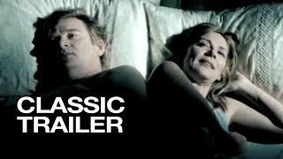 The Tiger's Tail Official Trailer #1 - Brendan Gleeson Movie (2006) HD