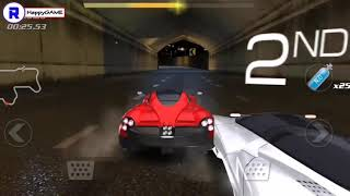 Sports Car Driver Racing Speed Games Car Game 2020