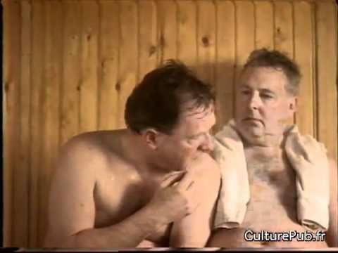 sauna gay dijon queue gay