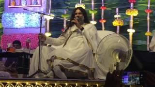 Jeena Isi Ka Naam hai - Rishi Nityapragyaji