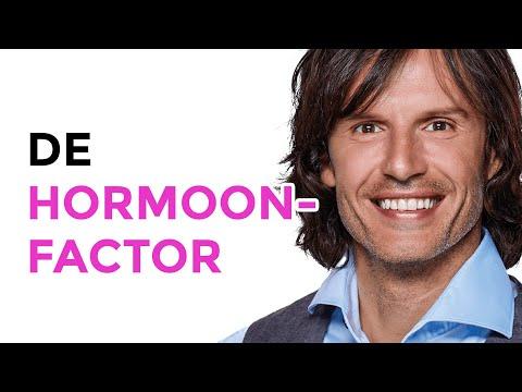 Voedingsdeskundige Ralph Moorman over hormonen, testosteron, afvallen en gezond eten| Kukuru #70