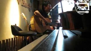 PTIT Guitar Club - Pre offline Viet Guitar tháng 10.2012 - Hè Muộn