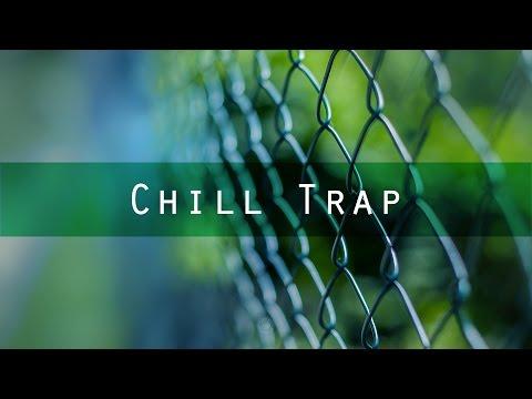Lucian X Remmi - Bobby K [Chill Trap I Free Download]