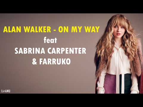 alan-walker---on-my-way-(video-lirik-+-terjemahan-bahasa-indonesia)