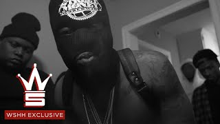 "Bankroll Fresh ""Trap"" (WSHH Exclusive - Official Music Video)"