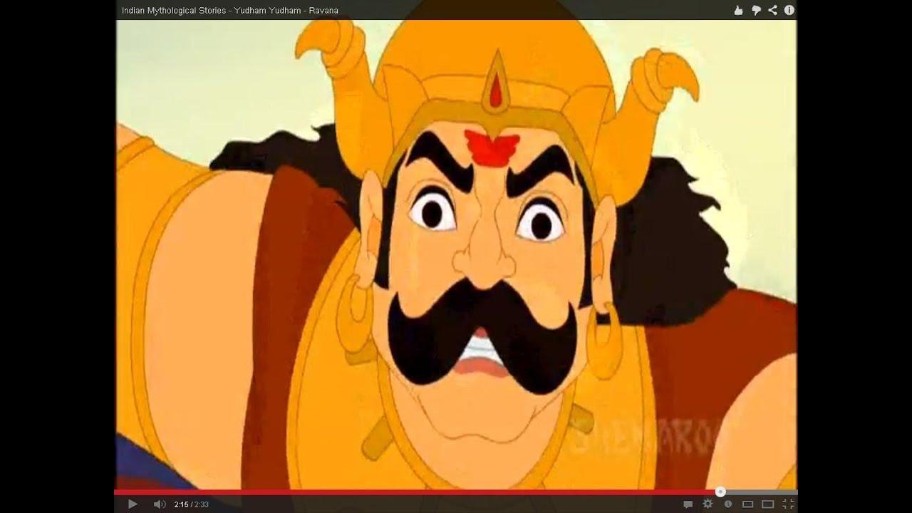 Popular Kids Animation Song