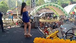 Download Mp3 New Abr ,rissa Amelia Demi Kowe ,aig Comunity Manggir Todanan Blora ,arya Audio
