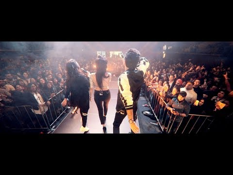 Neha Kakkar LIVE ft. Sonu Kakkar & Tony...