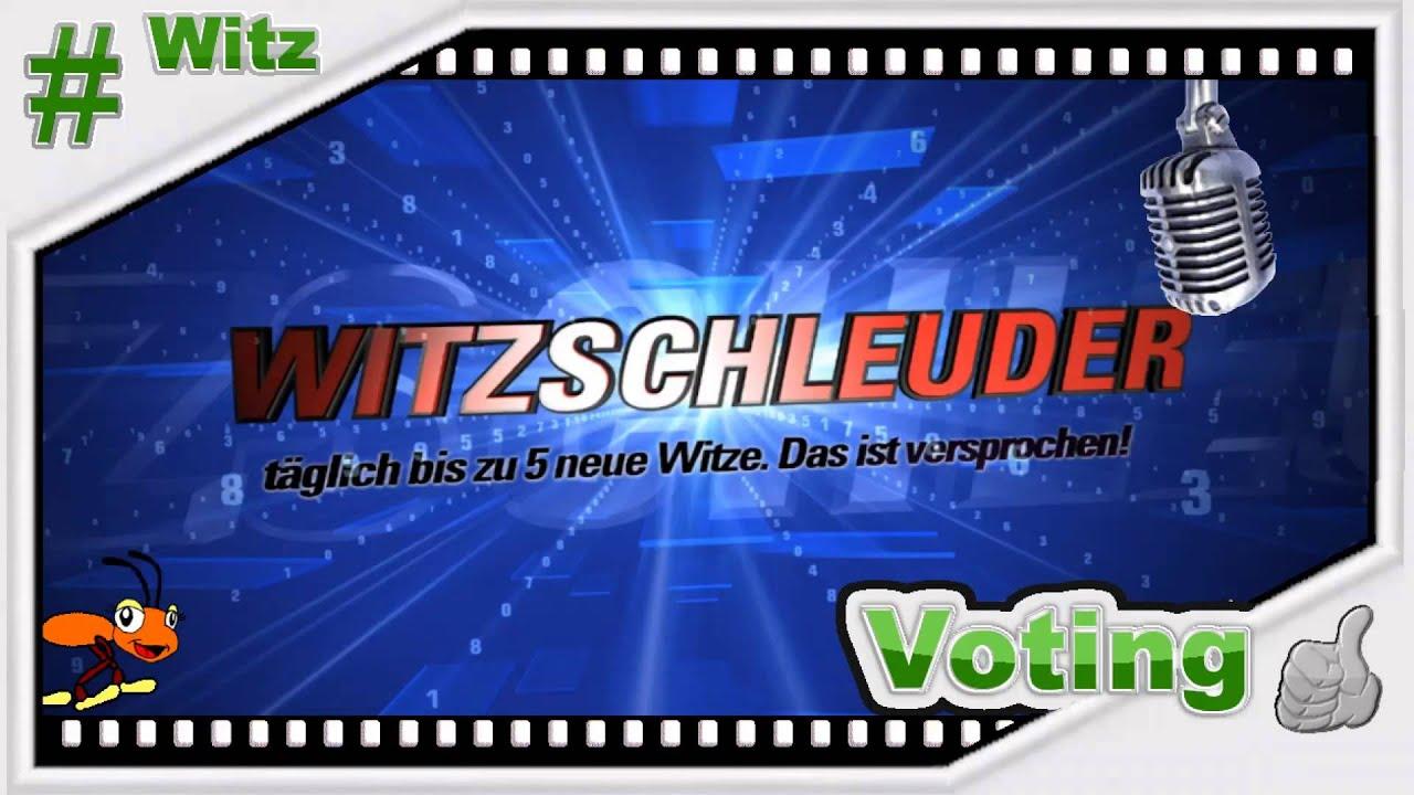 Witz 813 Lustiges Aus Schreiben An Behörden 001 German Deutsch