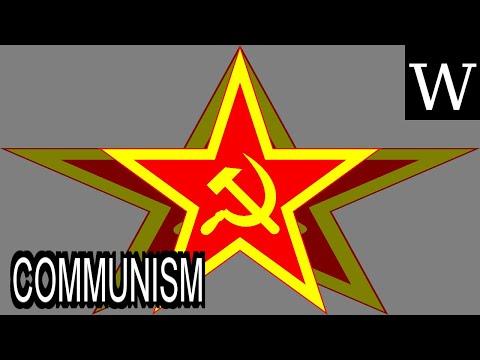 COMMUNISM - WikiVidi Documentary