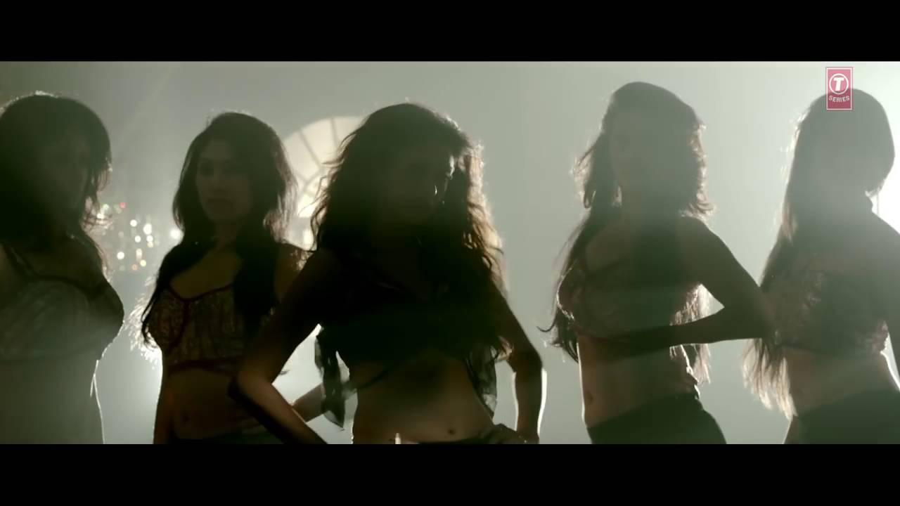 new hindi video gan - YouTube