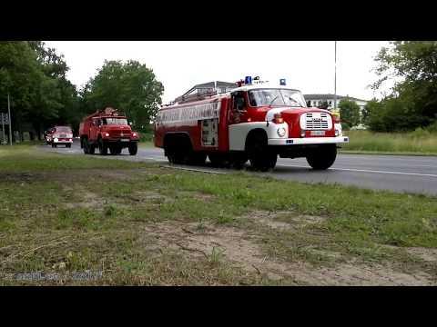 5. L.O.B.T. :: Die große Ausfahrt videó letöltés