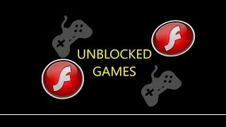 How To Make Your Own Unblocked Game Website