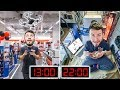 MİNECRAFT BİR BLOKTA SKY BLOK (bölüm 9) - YouTube
