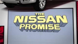 Nissan of Casper - Super Hero