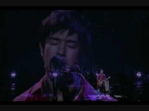 Remioromen - Sangatsu Kokonoka SUBTITULADO AL ESPAÑOL (Official Music Video)