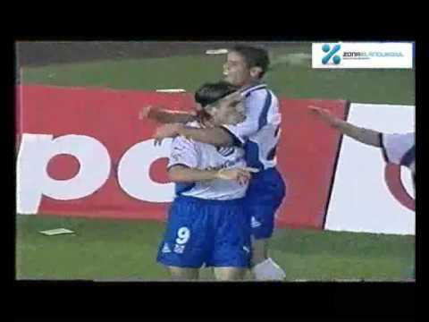 Champions for Life, Unicef match - English from YouTube · Duration:  2 hours 9 minutes 33 seconds