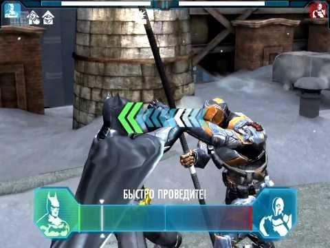 опасные игры смотреть онлайн