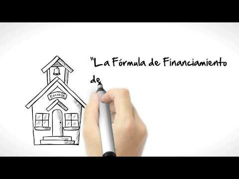 LCFF for  Darnall Charter