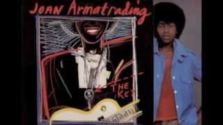 Watch Joan Armatrading Tell Tale video