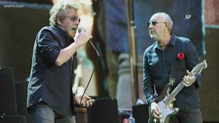 The Who, Dead & Company, Lizzo among 2020 Jazz Fest headliners