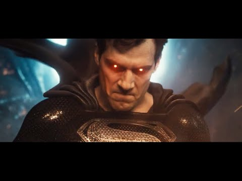 Man Of Steel 2 Superman Sequel and Justice League Crossover Breakdown