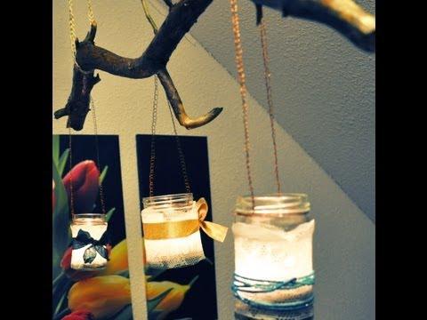 фото светильники над барной стойкой