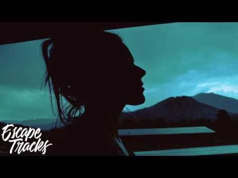 Brian Puspos - Murder She Wrote