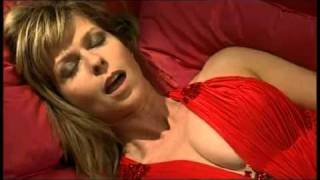 Kate Garraway Red Hot
