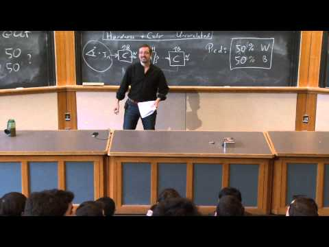 1. Introduction to Superposition