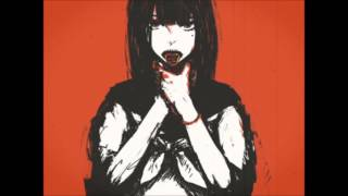【Midnight】Lynne (リンネ) English - Music Box Version
