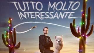 Tutto molto interessante - Fabio Rovazzi UFFICIALE ( x -factor)