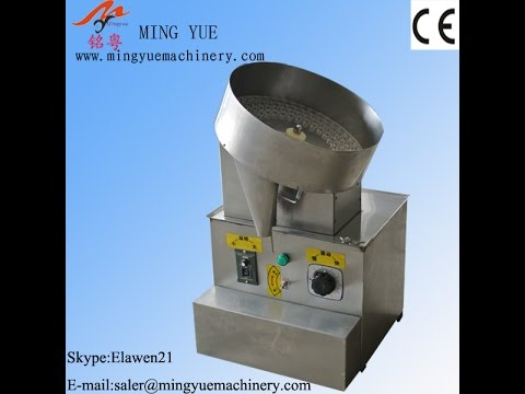 manual capsule filling machine india